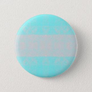 q runder button 5,7 cm