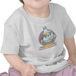 Quackers Baby-Shirt