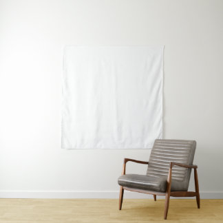 Quadratische Wand-Tapisserie Wandteppich