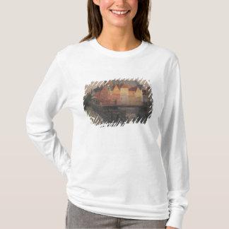Quai de la Paille, Brügge T-Shirt