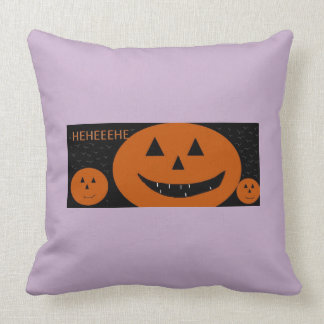 Qualitäts-Wurfs-Halloween-Kissen Kissen