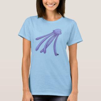 Quallen T-Shirt
