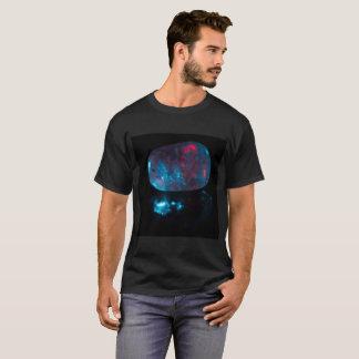 quarz polished piece colorful photograph T-Shirt