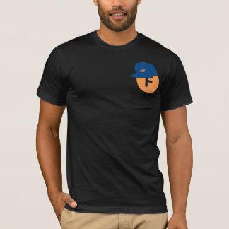 Queens springen F-Line T-Shirt