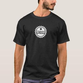 Quergang T-Shirt