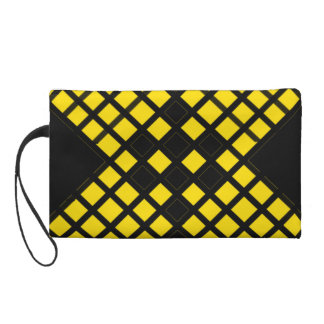 Quermuster Wristlet