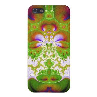 Quetzalcoatl Blüte V 8 ausgebuffter iPhone 5C Fall Hülle Fürs iPhone 5