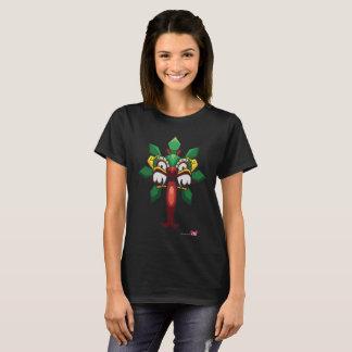 Quetzalcoatl T - Shirt
