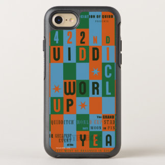Iphone S Hulle Harry Potter