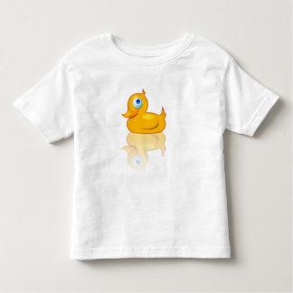 Qute Qiddie Quaken Shirts