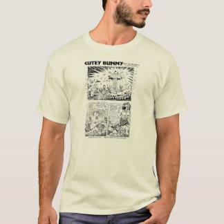 RA! T-Shirt