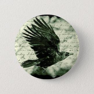 Rabe 9 runder button 5,1 cm
