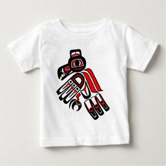 Rabe Haida 2009 Baby T-shirt