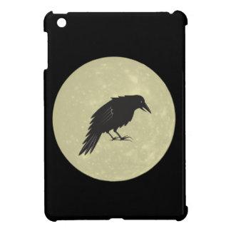 Rabe Mond Rabenmond iPad Mini Hülle