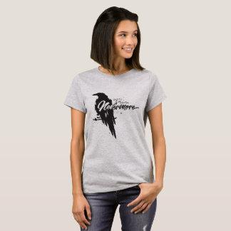 Raben-T - Shirt