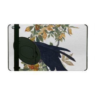 Raben-Vogel Schutzhülle Fürs iPad