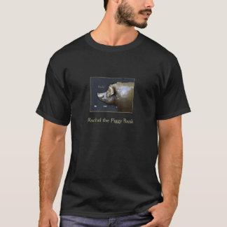 RACHEL der PIGGY BANK kurze Hülsen-T - Shirt