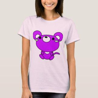"""Rachel Himmel 12-1 """"Ben """" T-Shirt"""