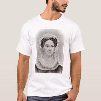 Rachel Jackson T-Shirt