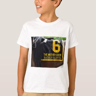 Rachel ValentinaSaddlecloth T-Shirt