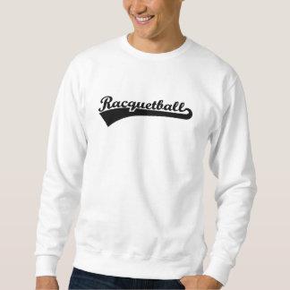 Racquetball Sweatshirt
