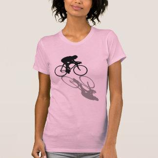 Radfahren von 2014 Damen, die Fahrradreitzyklus Hemden