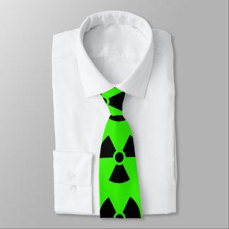Radioaktiv Krawatte
