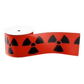 Radioaktiv Ripsband