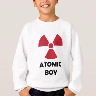 Radioaktiv Sweatshirt