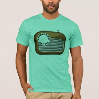 radiocomic3gut T-Shirt