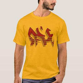 Rāe II T-Shirt