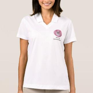 Ragdoll Katzen-Polo-Shirt Polo Shirt