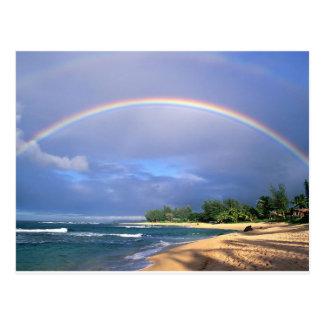 rainbow-hawaii.jpg postkarte