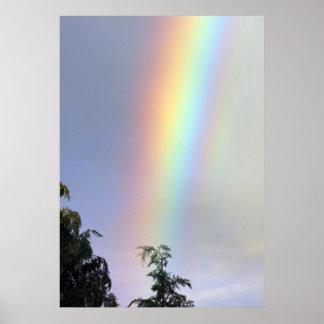 Rainbow Posterdrucke