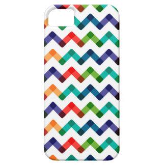 rainbow schutzhülle fürs iPhone 5