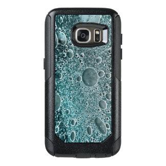 Raindrips OtterBox Samsung Galaxy S7 Hülle