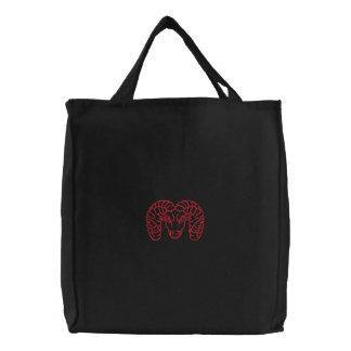 RAM-Kontur Taschen