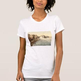 Ramsey I, Isle of Man, England T-Shirt