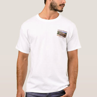 Rancho Lennardo. Lyon, Colorado T-Shirt