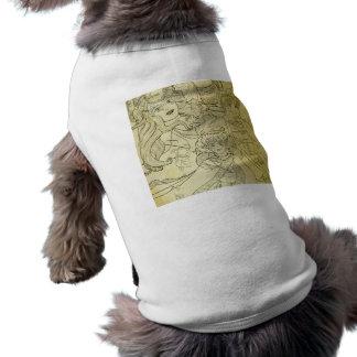 Rand von Xylon Shirt