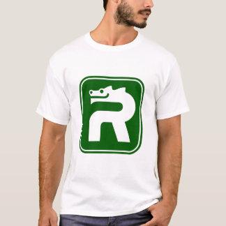 Randolph-Höhen-Shirt T-Shirt