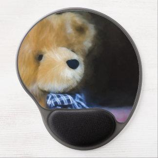 Randolph - Profil Gel Mousepad