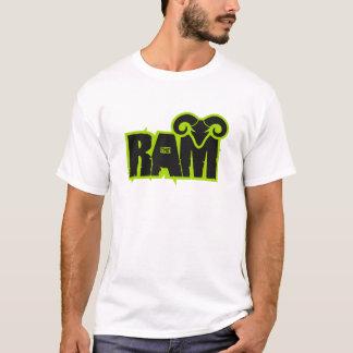"""Randy """"das RAM """" T-Shirt"""