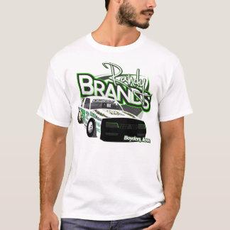 Randy-Marken-Laufen T-Shirt
