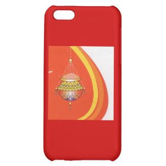 rangamati Speck-Kasten Hülle Für iPhone 5C