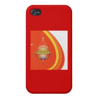 rangamati Speck-Kasten Schutzhülle Fürs iPhone 4