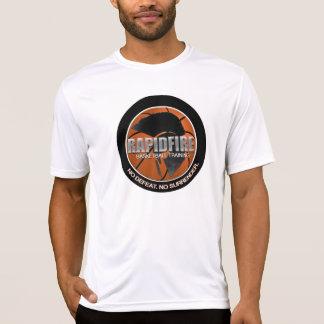 RapidfireBballTraining T-Shirt