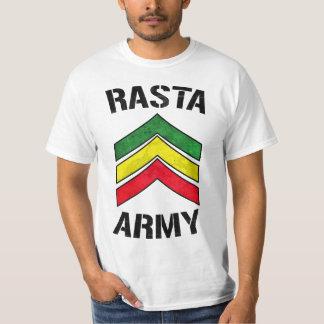 Kleidung für Damen, Herren und Kinder im Reggae Stil