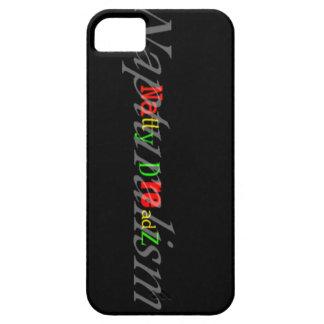 Rasta IPhone 5 Fall iPhone 5 Case