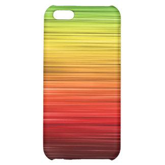 Rasta zeichnete Iphone 4 Fall Hüllen Für iPhone 5C